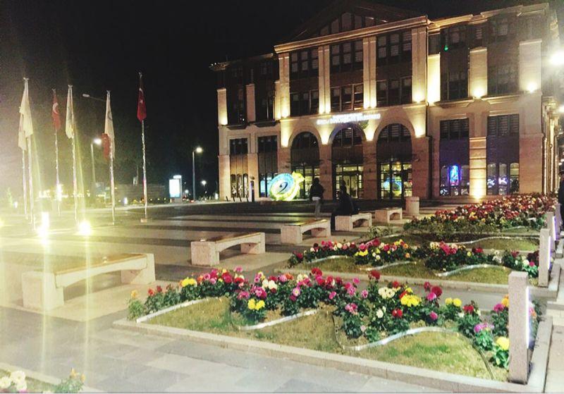 Türkiye Ordu 52 Memleketiminguzellikleri Ordum Türkiye Love ♥ Love You💋 First Eyeem Photo Natural Photography Ordu Sahil Huzur 💕 Guzeldir Beautiful Flowers Beatiful My City ❤️🌊😇⚡️💥
