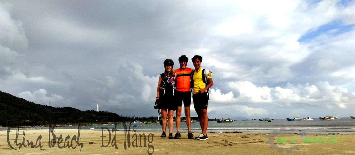 Biking Adventure In Indochina Cycle Tour Vietnam To Laos And Cambodia Cycling Vietnam Laos And Cambodia Cycling Vietnam To Cambodia Cycling Vietnam To La Indochina Cycling Tours Pedal Tour Vietn Travel In Indochina Vietnam By B