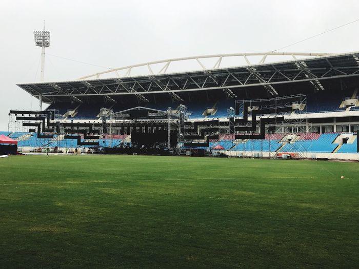 My Dinh Stadium Stadium My Dinh Hà Nội Mỹ Đình My Dinh Stadium Stadium Vietnam Hà Nội Stadium Hà Nội Stadium