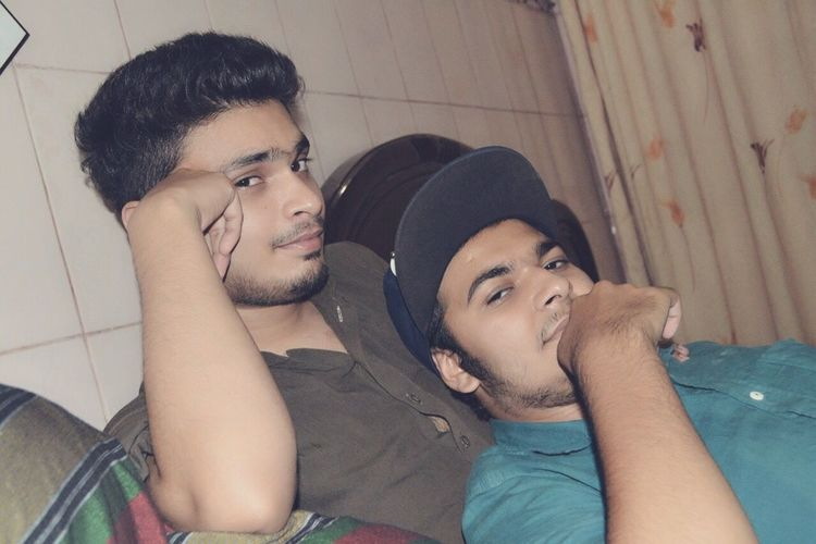 Check This Out Hanging Out Hello World Relaxing Enjoying Life JustMe Me&bro Me And My Bro Pakistan