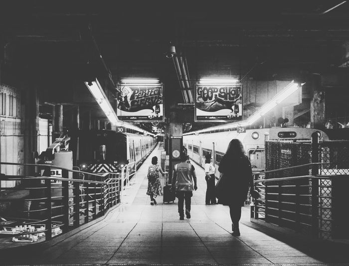 Blackandwhite Blackandwhitephotography Likeforlike Hanging Out New York City Pennstation Hello World Taking Photos Eye4photography  EyeEmBestPics Bnw Bwphotography EyeEm Best Shots - Black + White Instagramer
