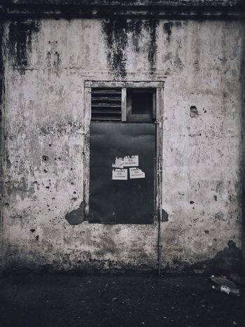 Square, rectangle, symmetry Architecture Day No People Built Structure Outdoors Close-up Wall Wall - Building Feature Old Buildings Old Town Honorphotography Huaweiphotography Honor 8 Huawei Malaysia Architecture Building Exterior Old Town Histrorical Building Historical Place The Week On EyeEm