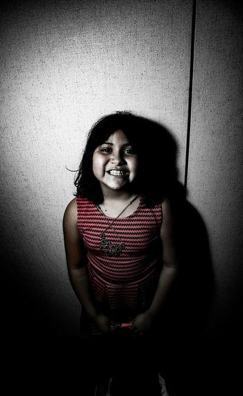 Smiling Childhood Cheerful People девушка молодежь счастливый детство Люди Persone Ragazza Gioventù Contento Infanzia Menschen Jugend Glücklich Kindheit Mädchen