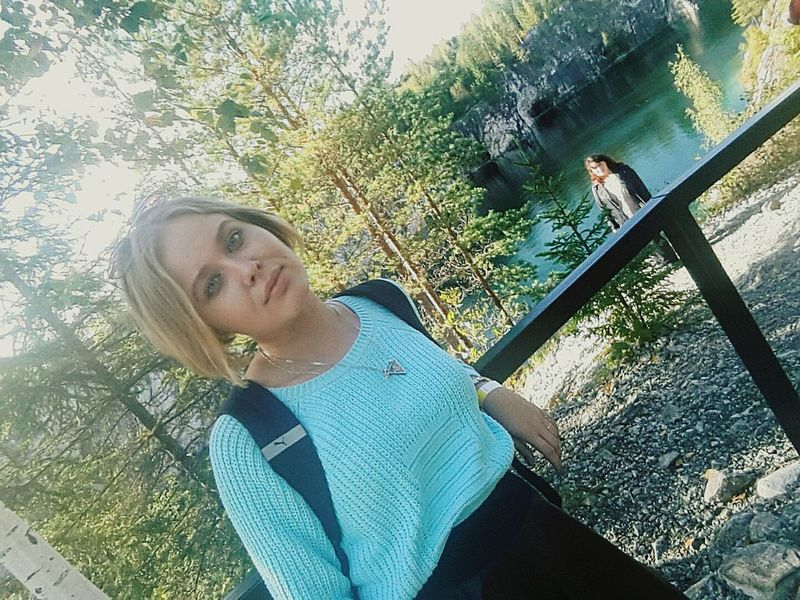 карелия Рускеала рускеала карелия Karelia Tourist
