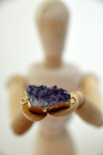 Photo Order Order Macro_collection Macro Photography Photo Session Jewellery Jewelry Session Artistic PhotoWood Dolls Macro Wood - Material Stones Amethyst Amethyst Stone