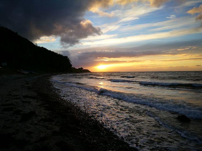 ...coast