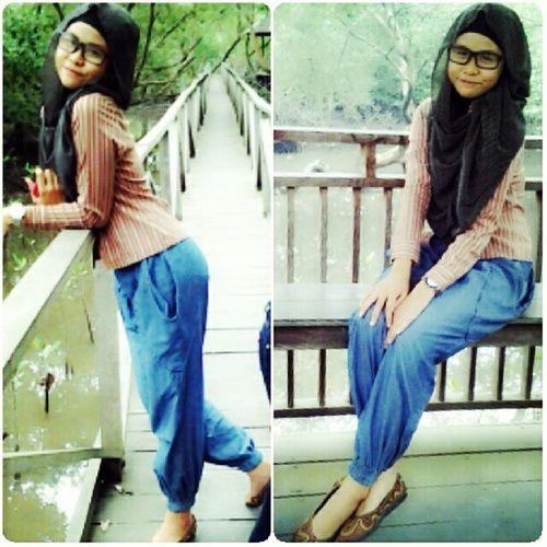 Hijab Hijabi Hijabbeauty Hijabfashion hijabstyle ilovehijab chichijab chic flatshoes favorit ootd outfit