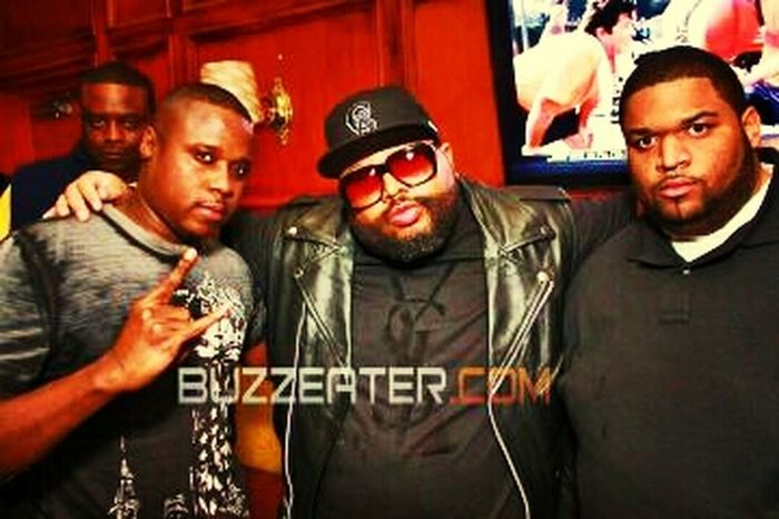 with jazzie pha #ohboy Hanging Out Chilling Music Swag Houston Htown