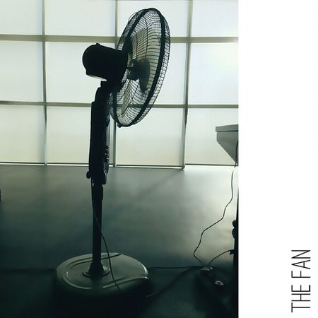 The FAN Ihithro Abstract Micromax Micromaxography LIGHT picoftheday bestoftheday instagram instashot instagood