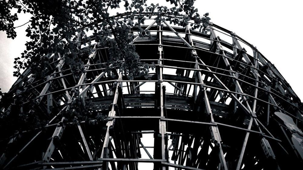 Architecture Lookingup AMPt_community Balder