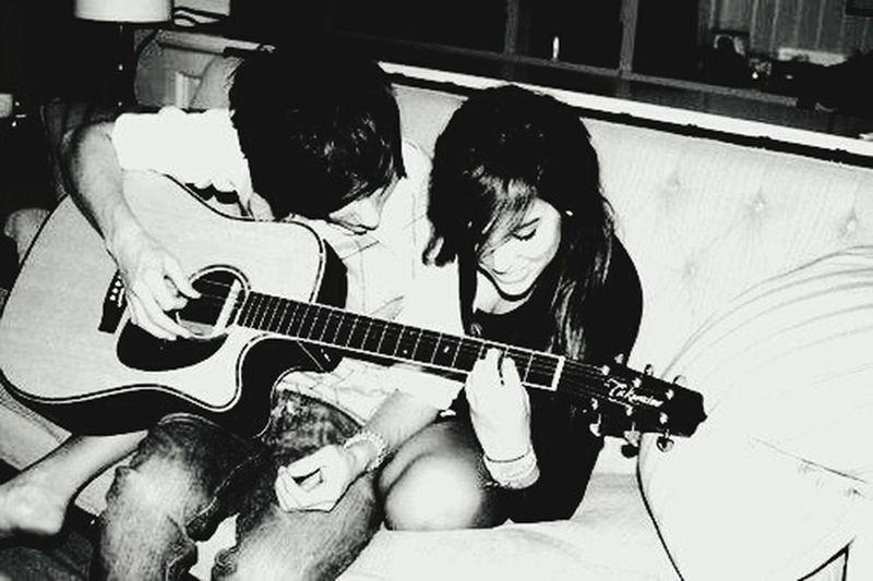 tu risa es la mejor melodia que he escuchado ❤❤❤ Loveforever