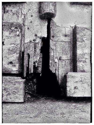 Elenipericleouskesta photography Built Structure Cubism Abstract Blackandwhite Composition Black & White Photography Black And White Black & White Blackandwhite Photography Black And White Photography Blackandwhitephotography Abatract Geometric Shapes Silouette Abstract Photography