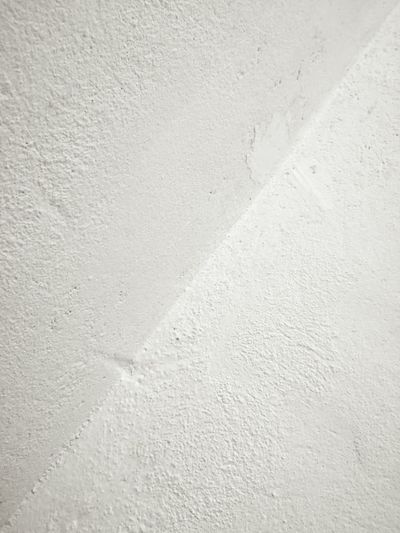 Texture White Wall Pattern Balance House The 00 Mission