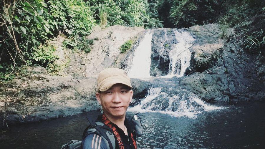 Cảnh đẹp cho nhiều concept chụp Waterfalls Waterfallwaterfall Minhsmilie Mínhmilie