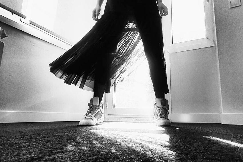 Sun Shadow Blackandwhite EyeEm Black & White Adidas