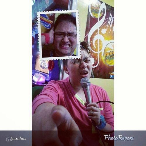 Walang kokontra.. Thevoiceph KaraokeNight Buddies Latepost timezoneph