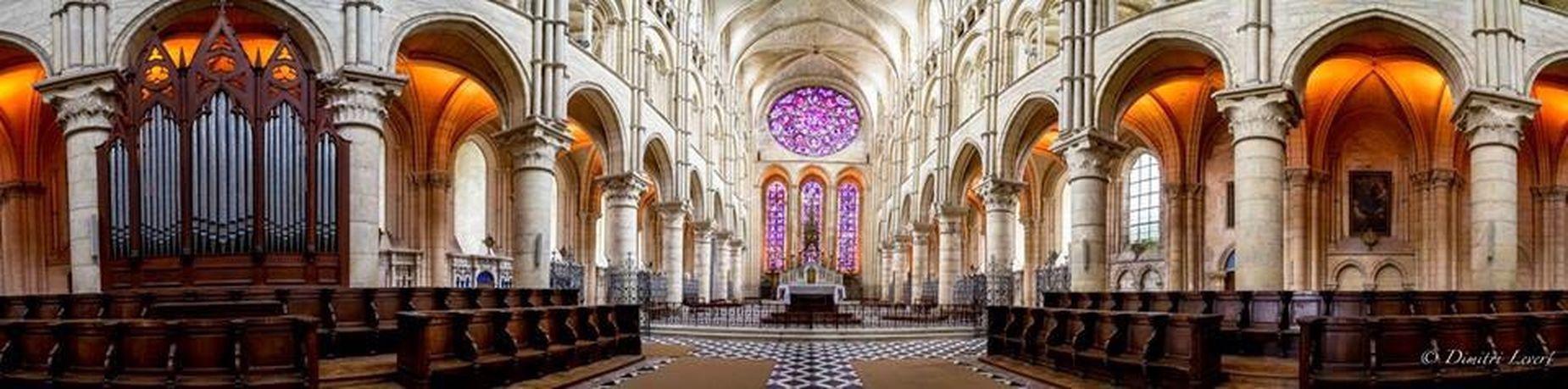 Cathédrale de Laon First Eyeem Photo
