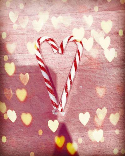 Showcase: December Candycane  Feelingfestive Christmastime Lovedecember x