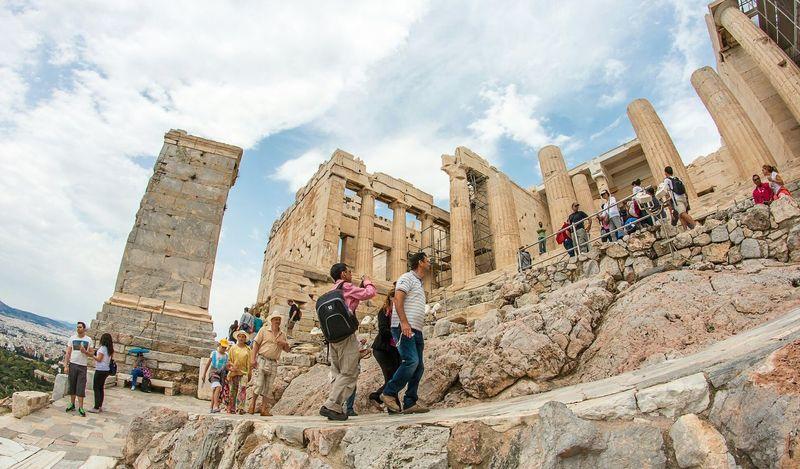 MY TRIP TO ATHENS, GREECE Greece Athens Eurotrip Amazing View Nofilters Photooftheday Travel David Gutierrez Beautiful Myview