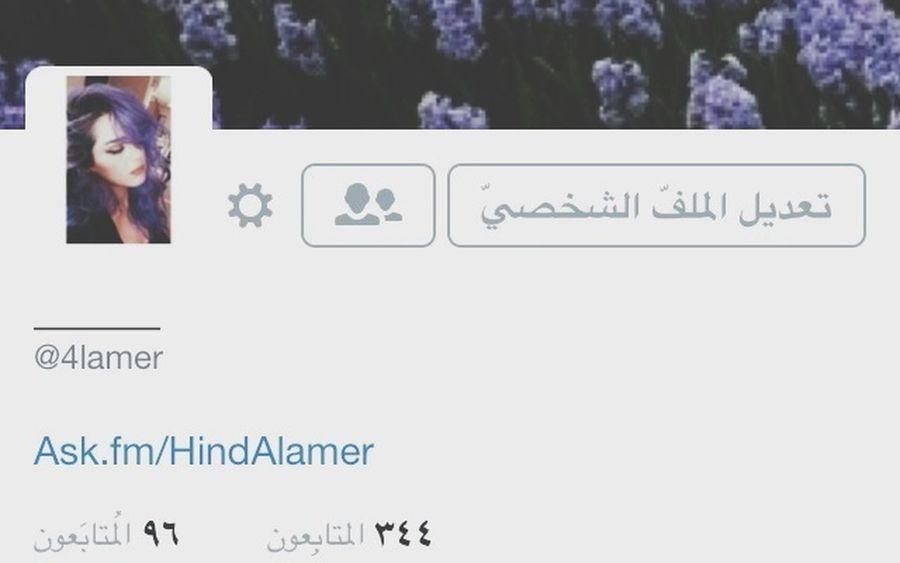 Hieveryone IHope Followme #in Twitter ?. And thank u???.