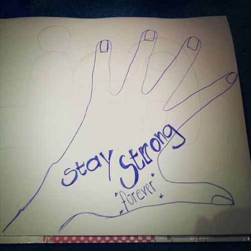 Drawing :*