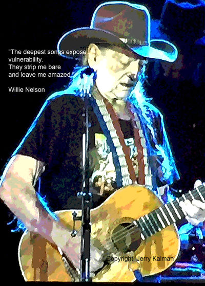 Happy Birthday Willie Nelson American Birthday Blue Cali Casino Appearance Country Valley Willie Nelson
