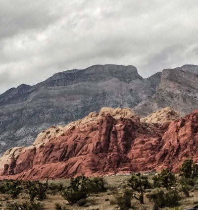 Redrock Lasvegas Desert Beauty The Great Outdoors This Week On Eyeem Nevada Nature Photography Spring Has Sprung Middleofnowhere Middle Of Nowhere Nature Outdoor Photography The Great Outdoors With Adobe The Great Outdoors - 2016 EyeEm Awards