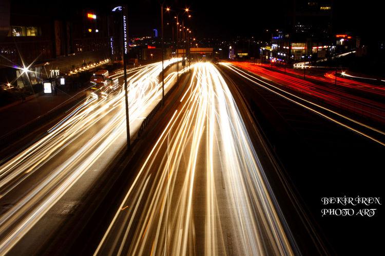 BEKİR İREN BEKİRİRENPHOTO`S BEKİRİRENPHOTOART Cekimler😄😄😄 Türkiyem'in Güzellikleri 🇹🇷 Photographer Manzara Dediğin  Manzara Fotoğrafçılık Bayraklar 🇹🇷🇹🇷 Inmez Vatanbölünmez Nikonphotographer Turkiyem Adobe Photoshop Cs6 Eyeemphotography Photo♡ Model çekimleri No People First Eyeem Photo Nikon Travel Destinations Nature Traffic City