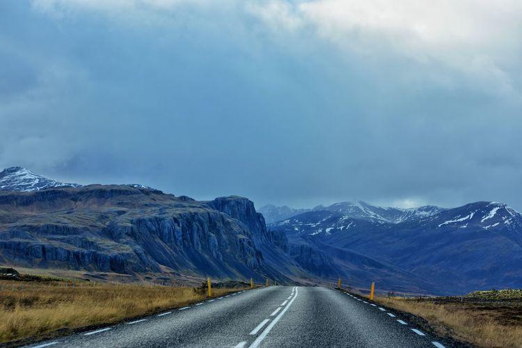 Photo taken in , Iceland