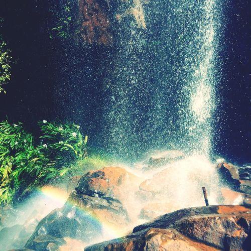 Water Motion Nature Splashing Real People Lifestyles Sea