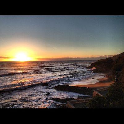 #figfoz #figueira #figueiradafoz #iphone5 #iphonesia #iphoneonly #iphonephotography #instagood #instagram #instadaily #instagramhub #instamood #instalove #igers #igersportugal #portugaligers #igersfigfoz #igersfigueira #igersfigueiradafoz #photography #ph Instagramhub Igersfigueiradafoz Instadaily Figfoz Clouds Pictureoftheday Beach Instalove Sun Figueira Igersfigueira Photography Figueiradafoz Iphoneonly Portugaligers Photooftheday Igersportugal Iphonesia Portugaldenorteasul Instagram Buarcos IPhone5 Iphonephotography Instamood Igers Gaivotas Instagood Igersfigfoz