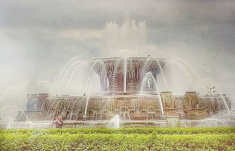 Chicago ♥ Remember Married With Children Architecture_collection Adapted To The City