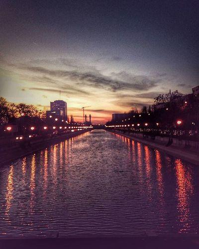 Bucharesttoday Igersbucharest Follow4follow Snapseed for editing 😳