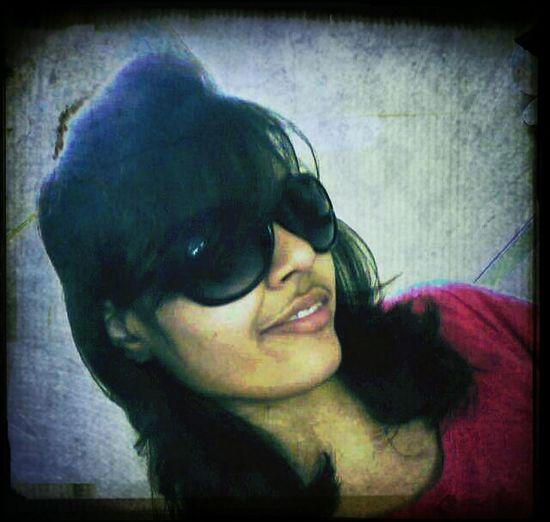 glossy glears B-)