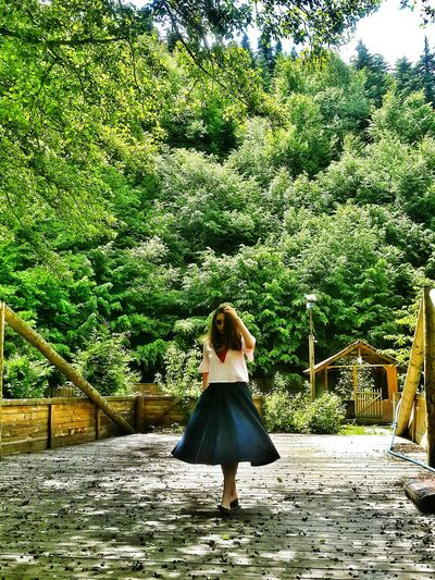 İnstagram : asuudecakmak Fiftyshades_of_nature Fiftyshadesofgreen Natural Nature_collection Nature Photography Green Color Green Hello World That's Me Taking Photos Bolu Abant Hi! EyeEm Best Shots EyeEm Nature Lover EyeEm Gallery EyeEmBestPics Pretty Girl Nature_perfection Village View Enjoying Life Relaxing Sunglasses Fashionblogger Colorful Naturelovers