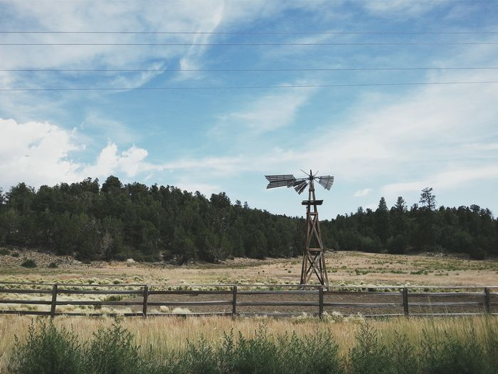 Wayside, the road to Zion. RoadTripxUSA Zion Utah