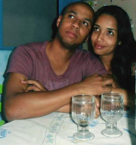 Inlove MyGIRL Amorverdadeiro Mygirlfriend Namorados