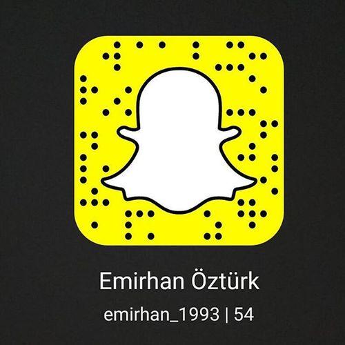 Snapchat Snap Chat Snapchatme Snapchatmenow Snapchatit Snapchatster Instagood Snapchatmguys Snapchatmegirl Snapchatmeimbored Photooftheday Snapchatmeplease Snapit Snapchatmemaybe Instasnapchat Letssnapchat
