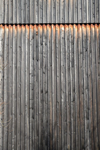 Textured  Backgrounds Wood - Material Pattern Full Frame No People Day Close-up Weathered Outdoors Built Structure Brown Wall - Building Feature Rough Old Gray Plank High Angle View Directly Above Architecture Wood Grain