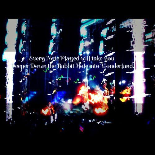 EDCLasVegas2012 EDC BestRavePicture Mindblowing Musicintheair Imfeelingit MyescapefromReality DopeShit Edm ElectronicDanceMusic ElectronicFestival PlurVibes GoodVibes TheBestVibes BeautifulPeople HomeawayfromHome
