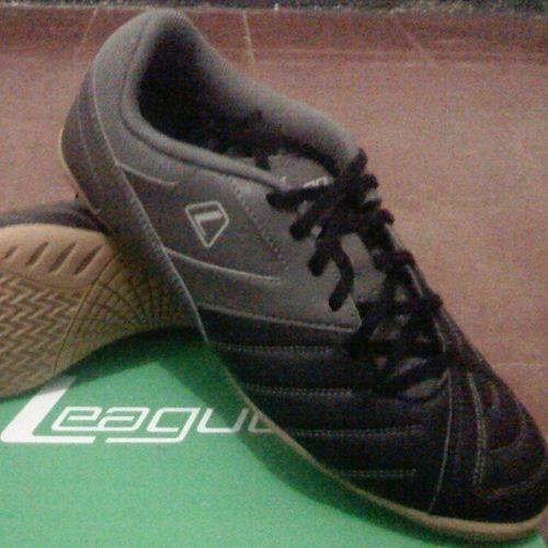 Sepatu League Tagsforlikes Followers4followers