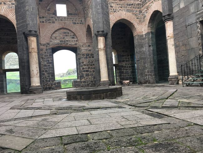 Architecture History Built Structure The Past Arch Architectural Column Religion Day Abandoned Place Of Worship Building Exterior Building Old No People Old Ruin Travel Damaged Tourism Belief Ancient