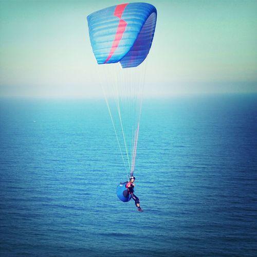 Portugaloteuolhar Photooftheday Enjoying Life Flying