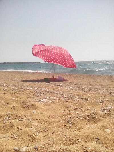 Relaxing Being A Beach Bum Sea Enjoying The Sun Sunshine Swimming Getting A Tan Beach Life Is A Beach Unbrella Sand