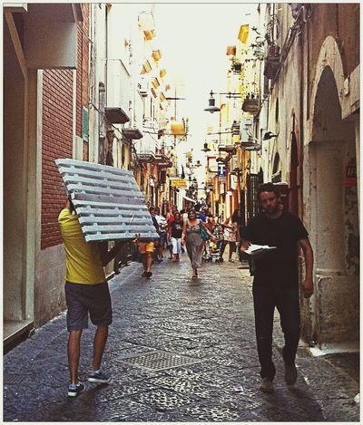 Veryitalianpeople Streetphotography Streetphoto_color Street Life
