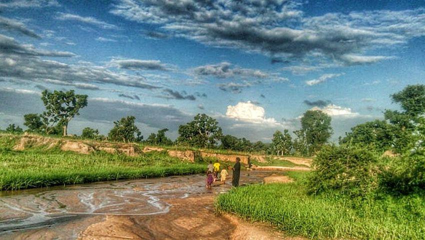 Rainyseason Terra Natura Sky_collection Photography