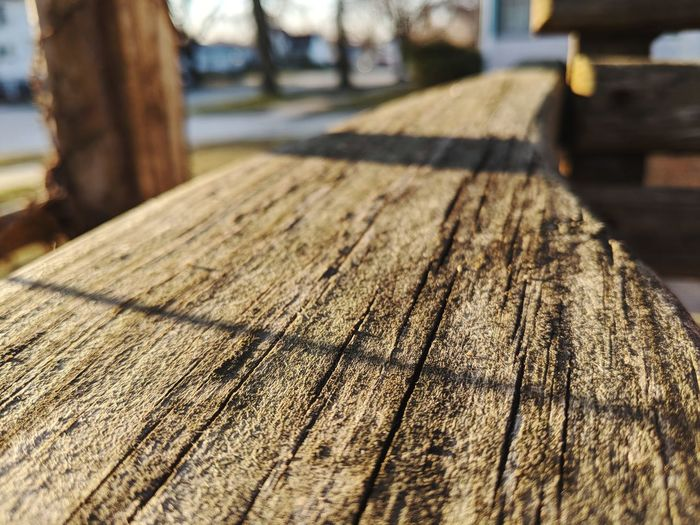 EyeEm Selects Wood - Material Shadow Close-up Firewood Timber Tree Ring Tree Stump Knotted Wood Woodpile Lumber Industry Forestry Industry Axe Fire Pit Bonfire Deforestation Log Pile