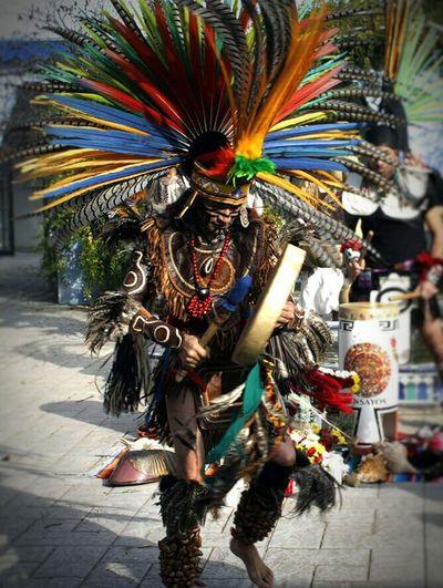 Identidad de un pueblo...tradicion y cultura. Acostajm@gmail.com Enjoying Life Hanging Out