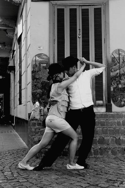 La Boca Tango Argentina 👑🎉🎊👌😚😍