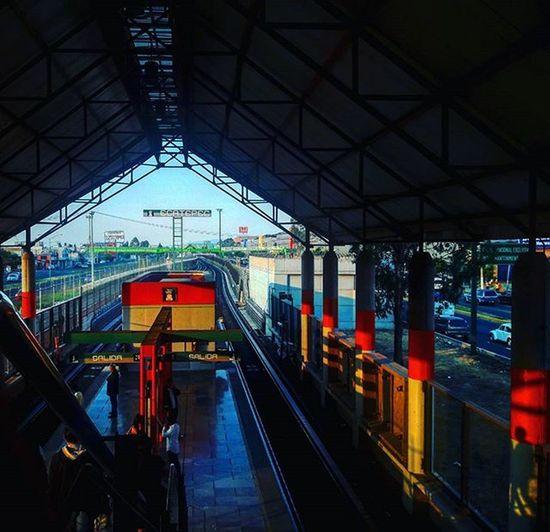 Metroecatepec Ecatepec Metromx Cdmxmetro Cameramex Phantogramex Citymex Viewmex Graphersmx Instantefotografico Beginnersmx Creativosmx Ingenio_mx Capturamovil